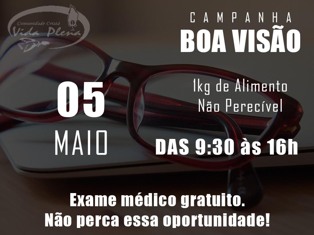 boa-visao2018_2